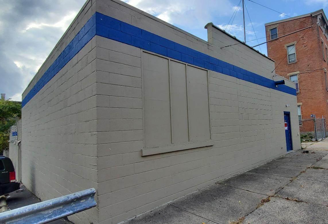 2145 Hatmaker Street - Photo 1