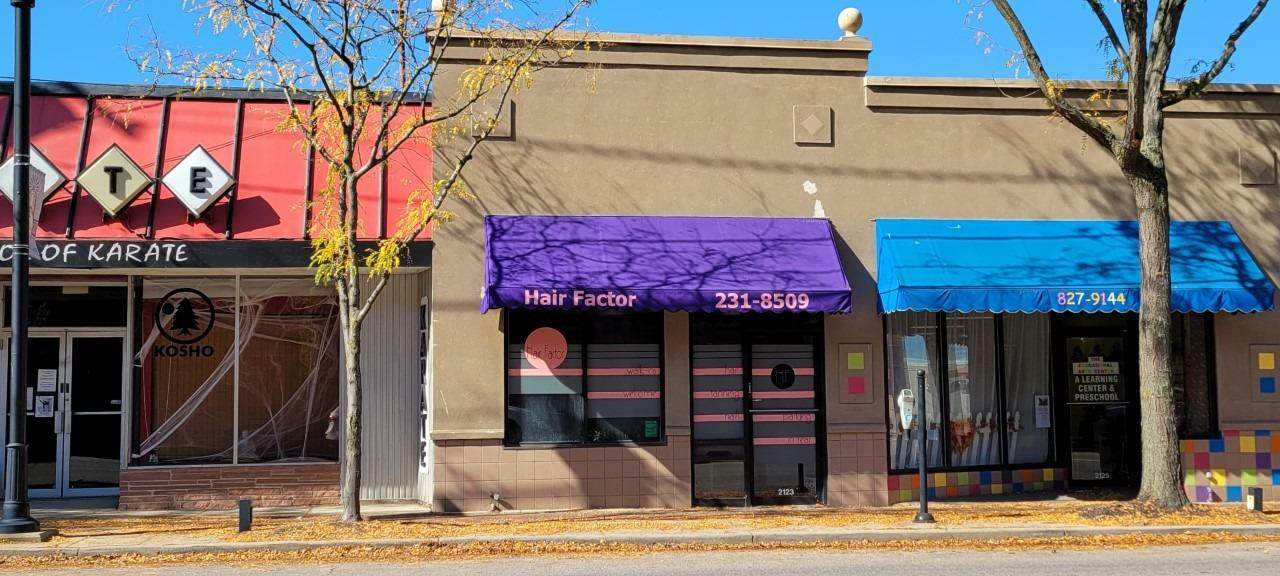 2123 Beechmont Avenue - Photo 1
