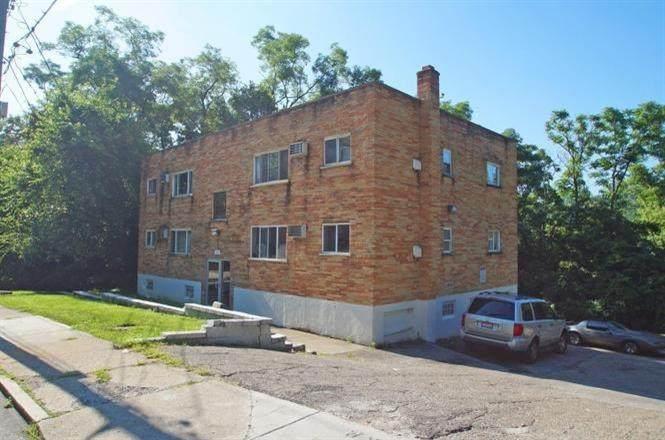 1761 Harrison Avenue - Photo 1