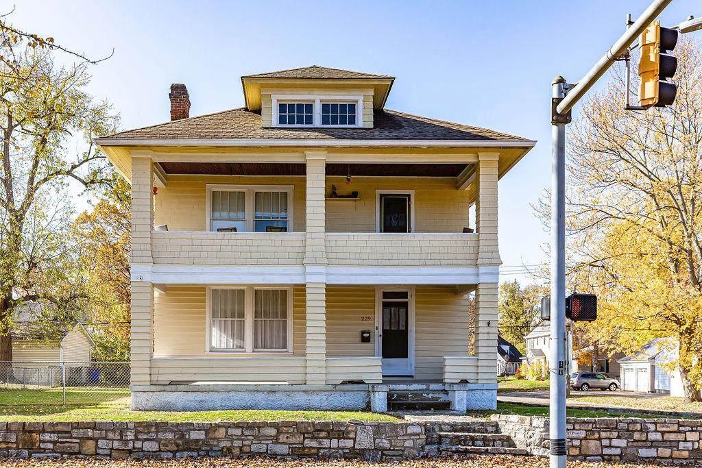 229 Eaton Avenue - Photo 1