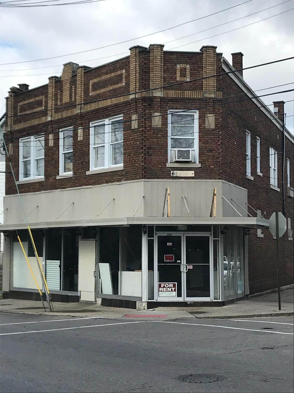 1764 Sherman Avenue - Photo 1