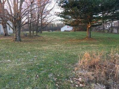 0 Old St Rt 32, Williamsburg, OH 45176 (MLS #1685584) :: Bella Realty Group