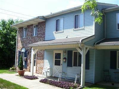 2004 S Breiel Boulevard, Middletown, OH 45044 (MLS #1685729) :: Apex Group