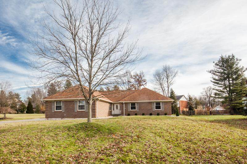 11656 Symmes Valley Drive - Photo 1