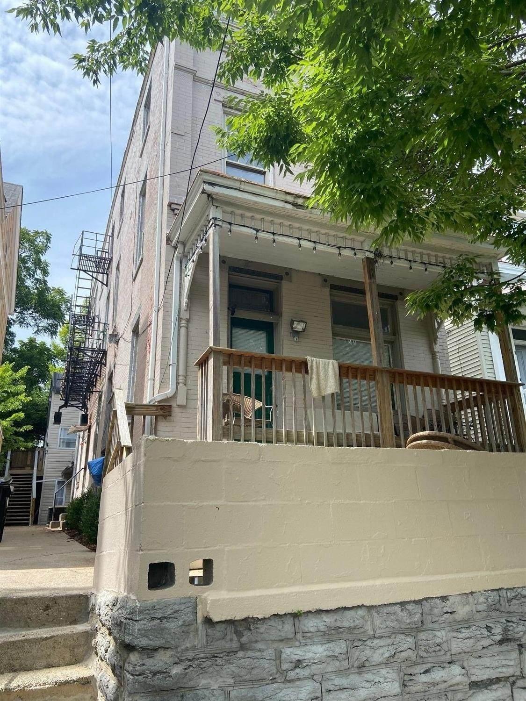 2357 Clifton Avenue - Photo 1
