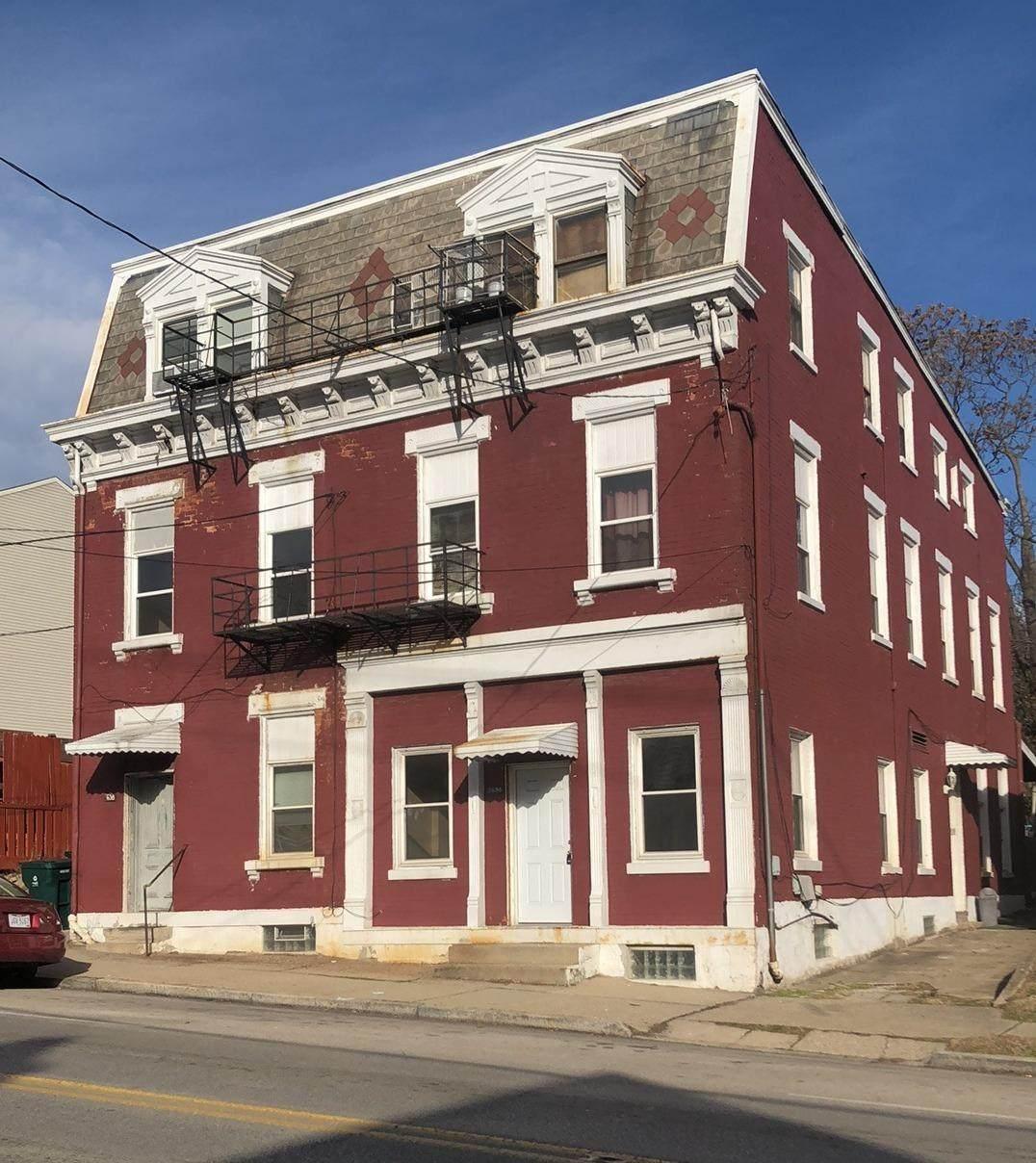 3636 Eighth Street - Photo 1
