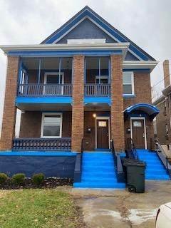 885 Glenwood Avenue - Photo 1