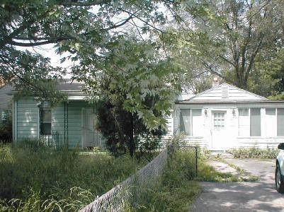 3232 Mohawk Street, Middletown, OH 45044 (MLS #1687173) :: Apex Group