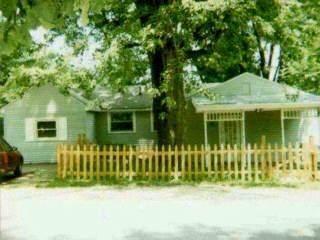 3231 Navaho Street, Middletown, OH 45044 (MLS #1687201) :: Apex Group