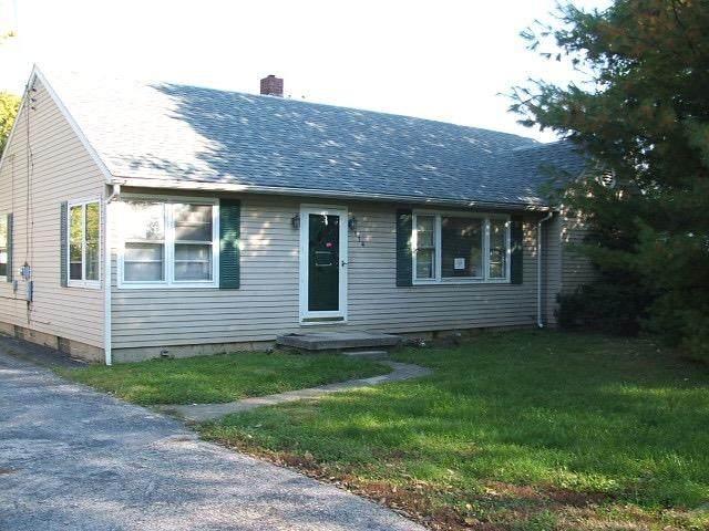 114 Fairview Drive, Carlisle, OH 45005 (#1687221) :: Century 21 Thacker & Associates, Inc.