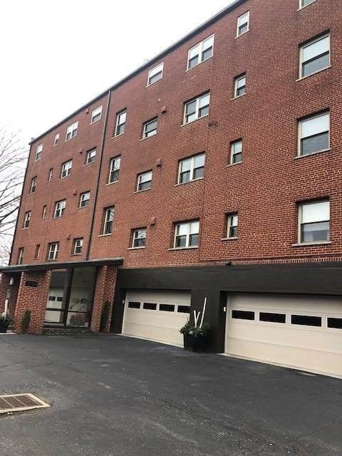 3128 Ononta Avenue #5, Cincinnati, OH 45226 (#1687342) :: The Chabris Group