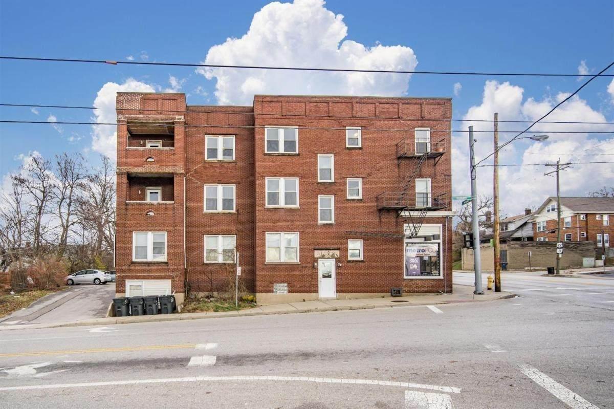 5101 Montgomery Road - Photo 1