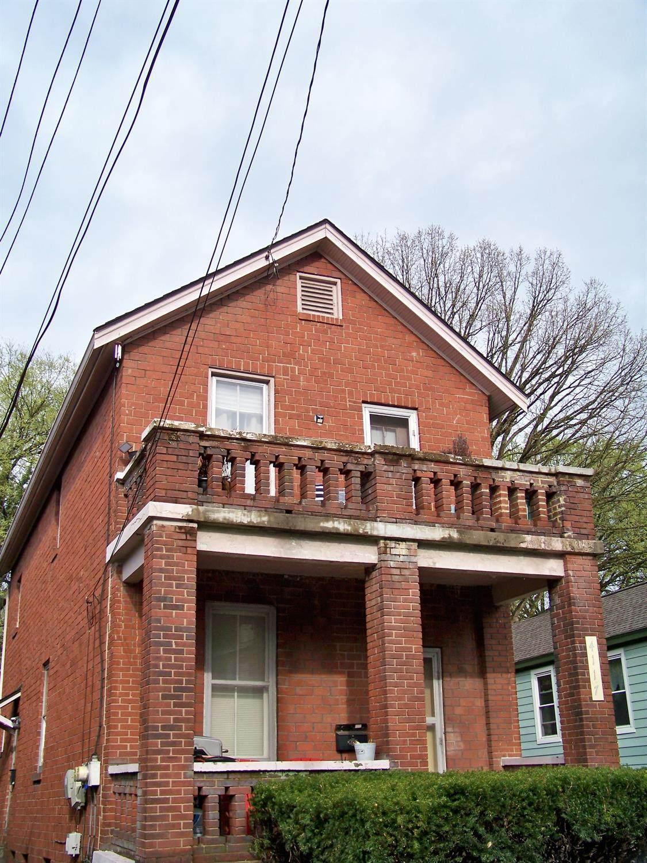 4117 Marburg Avenue - Photo 1