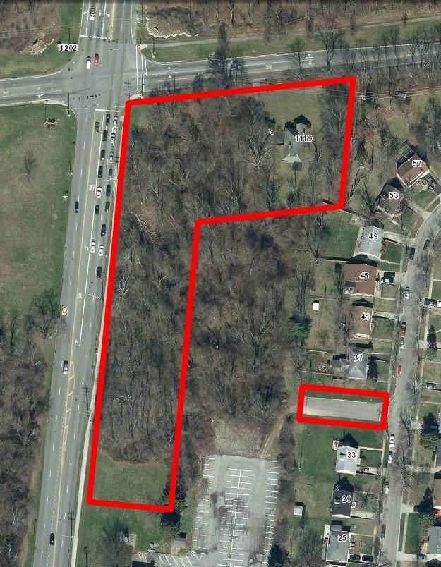 11100 Winton Road, Greenhills, OH 45218 (MLS #1687682) :: Bella Realty Group