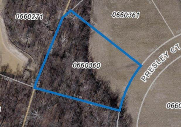 2292 Presley Court, Clearcreek Twp., OH 45036 (#1687789) :: The Chabris Group