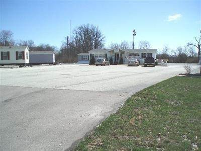 1235 Sr 28, Miami Twp, OH 45150 (#1687892) :: The Chabris Group