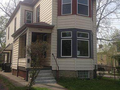 2939 Cleinview Avenue, Cincinnati, OH 45206 (MLS #1688038) :: Apex Group