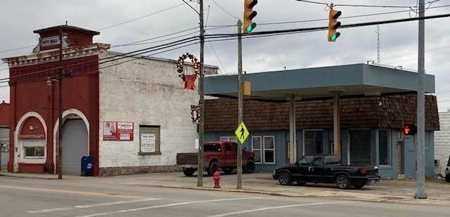 86-89 Main Street - Photo 1