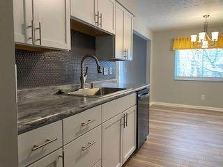 1560 Gelhot Drive #98, Fairfield, OH 45014 (#1690124) :: Century 21 Thacker & Associates, Inc.
