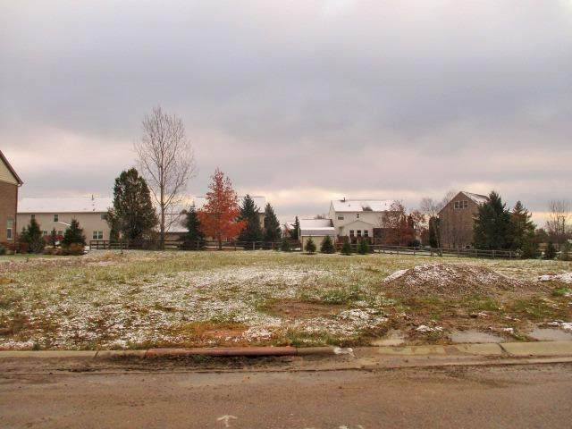 12 Boxwood Drive, Mason, OH 45040 (#1690522) :: Century 21 Thacker & Associates, Inc.