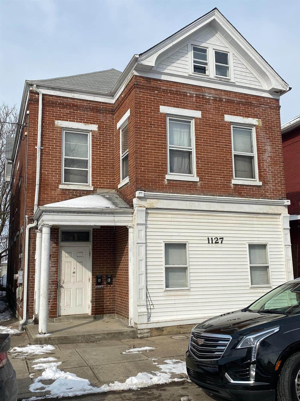 1127 Shuler Avenue - Photo 1