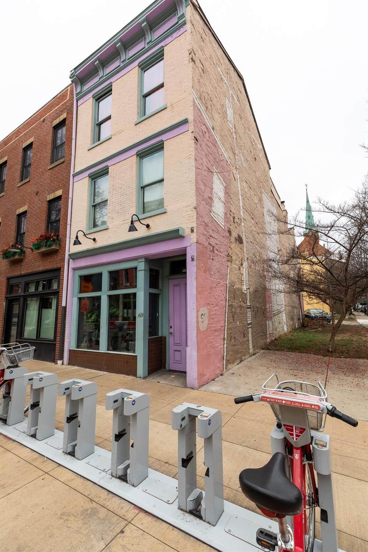 1424 Main Street - Photo 1
