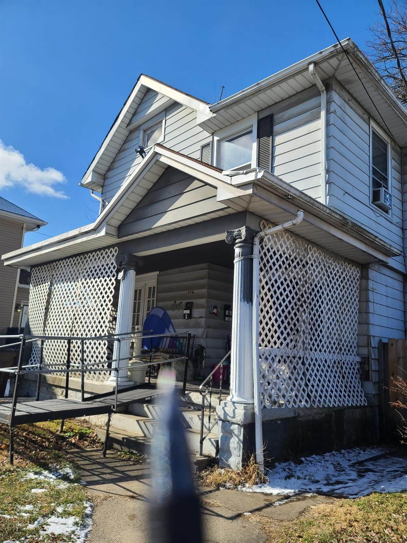 116 Sutphin Street - Photo 1