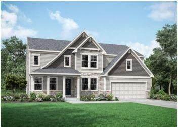 1125 Billingsley Drive, Batavia Twp, OH 45103 (MLS #1693975) :: Bella Realty Group