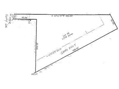 3498 Winter Holly Drive #52, Batavia Twp, OH 45103 (#1086543) :: The Chabris Group
