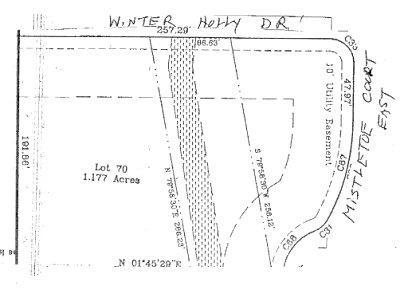 70 Winter Holly Drive #70, Batavia Twp, OH 45103 (#1086575) :: The Dwell Well Group