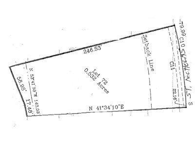 72-Lot St Nicholas Court, Batavia Twp, OH 45102 (#1086579) :: The Dwell Well Group