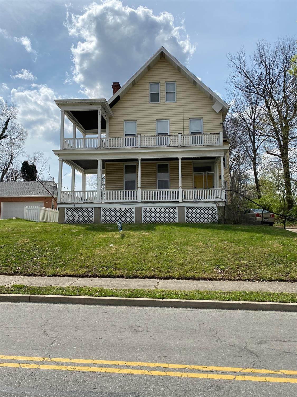 693 Gholson Avenue - Photo 1