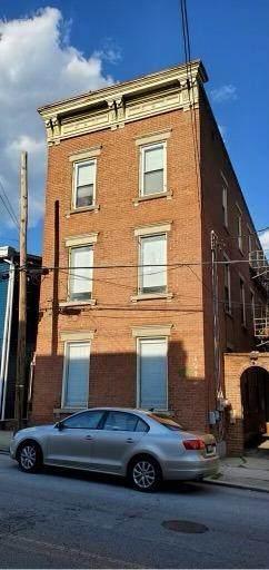 1716 Highland Avenue - Photo 1