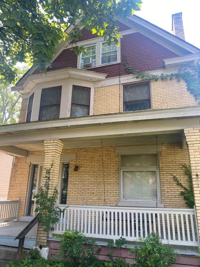 635 Greenwood Avenue - Photo 1
