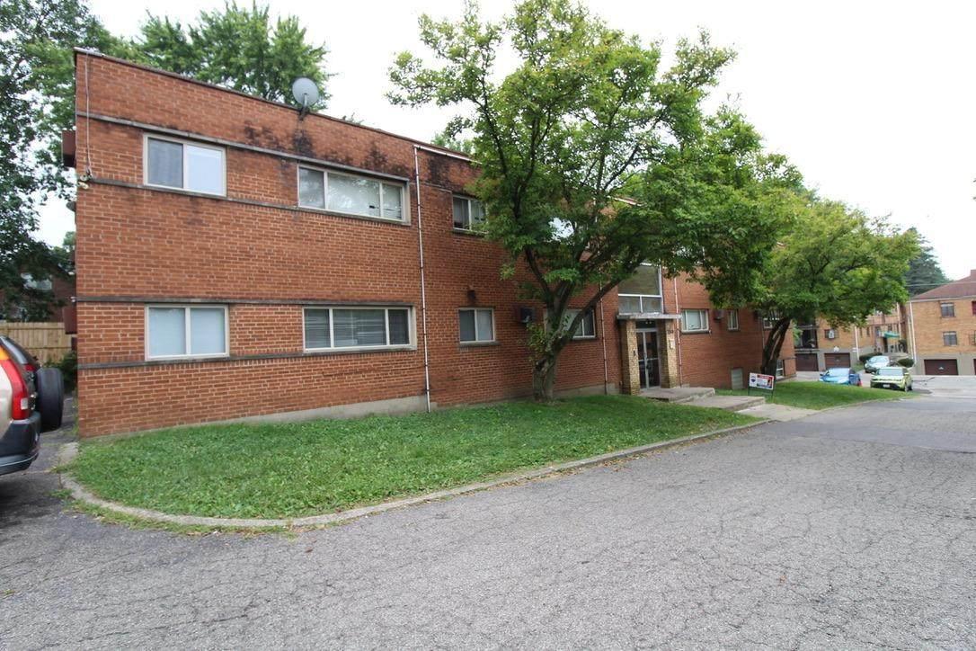 3344 Stathem Avenue - Photo 1
