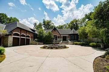 42 Pinehurst Place, Springboro, OH 45066 (#1710313) :: The Chabris Group