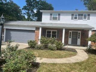 11239 Foremark Drive, Blue Ash, OH 45241 (#1711640) :: The Susan Asch Group