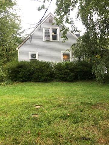 1260 White Oak Road, Amelia, OH 45102 (MLS #1716590) :: Apex Group