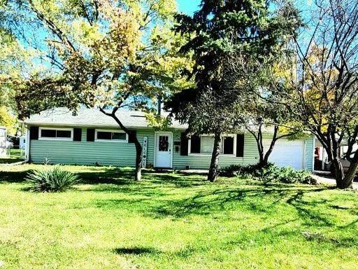 1725 Jackson Lane, Middletown, OH 45044 (MLS #1718852) :: Apex Group