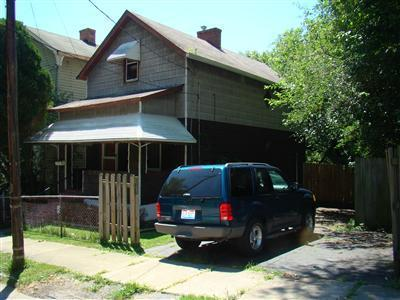 1723 Pulte Street, Cincinnati, OH 45225 (#1230095) :: The Chabris Group