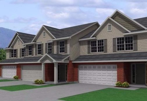 9554 Conservancy Place, West Chester, OH 45011 (#1542164) :: The Dwell Well Group