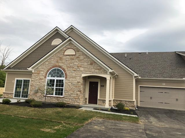 6799 Liberty Circle, Liberty Twp, OH 45069 (#1577472) :: The Dwell Well Group