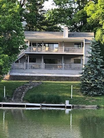 20281 Matterhorn Drive, Lawrenceburg, IN 47025 (#1581139) :: The Dwell Well Group
