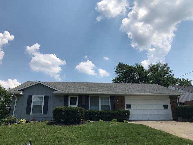 3235 Basswood Lane, Green Twp, OH 45239 (#1584235) :: The Dwell Well Group