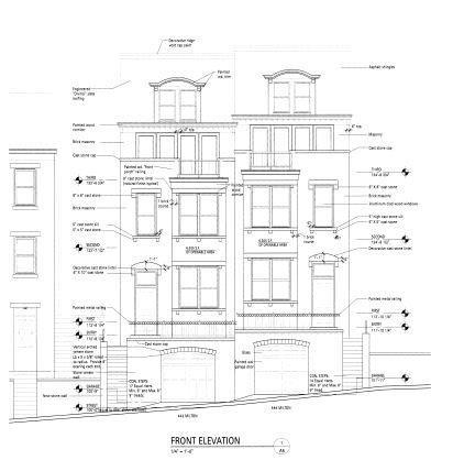 146 Mulberry Street, Cincinnati, OH 45202 (#1588159) :: The Chabris Group