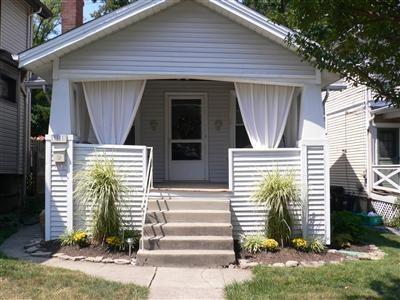 3955 Marburg Avenue, Cincinnati, OH 45209 (#1609968) :: Chase & Pamela of Coldwell Banker West Shell