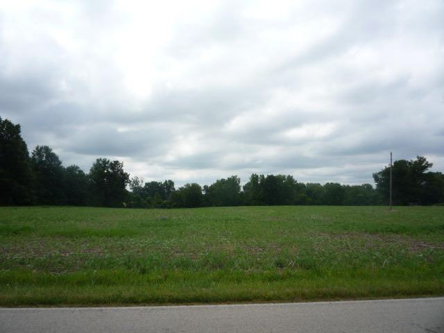 0 Five Points Fincastle Road, Eagle Twp, OH 45171 (#1629193) :: Chase & Pamela of Coldwell Banker West Shell