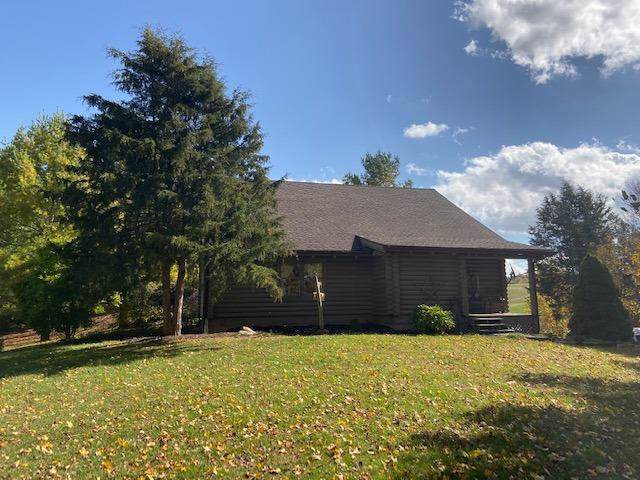 7595 Limes Road, Perry Twp, OH 45123 (#1641158) :: The Chabris Group