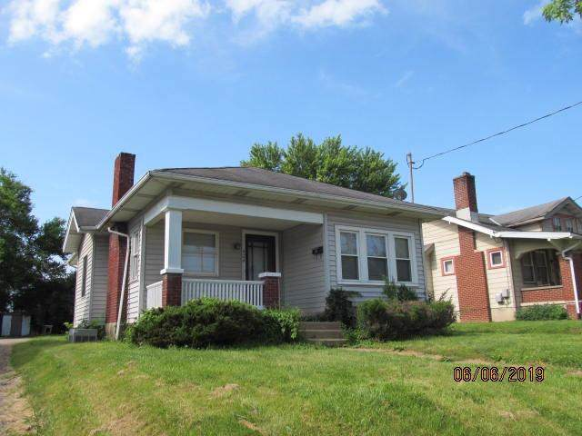424 Millville Avenue, Hamilton, OH 45013 (#1646234) :: The Chabris Group