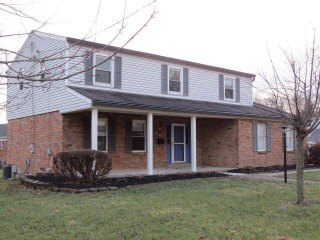 336 Lycoming Street, Loveland, OH 45140 (#1646474) :: The Chabris Group